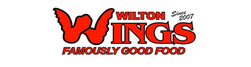 Wilton Wings